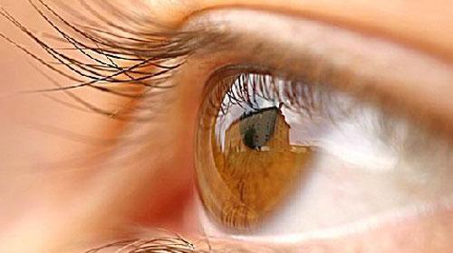 Göz Sağlığında Doğru Bilinen 15 Yanlış
