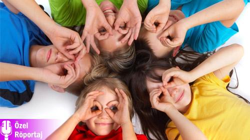 3 çocuk tavsiyesi pedagojik olarak doğru mu?