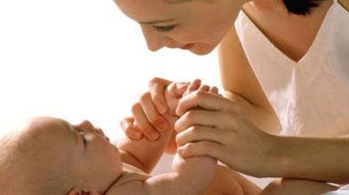 Bebekler neden diş gıcırdatır?
