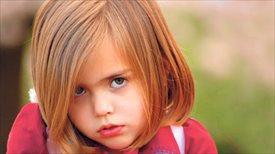 Çocuk 4 yaşına kadar evinde bakılmalı