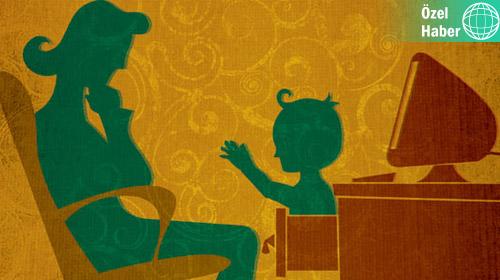 Çalışan anne yetersiz anne midir?