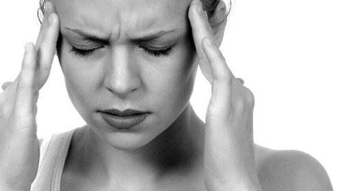 Beyindeki Tümör Ameliyatsız Yok Edildi