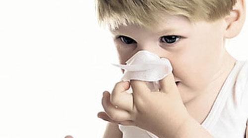 Burnunuzun Akmasını Nasıl Durdurursunuz?