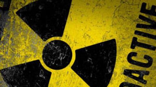 En Önemli Radyasyon Kaynağı Toprak