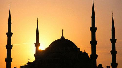 Hz. Muhammed'in Rahat Oruç İçin 4 Öğüdü