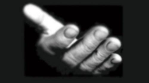 Sadaka-i Fıtır Ne Demektir, Hükmü Nedir?