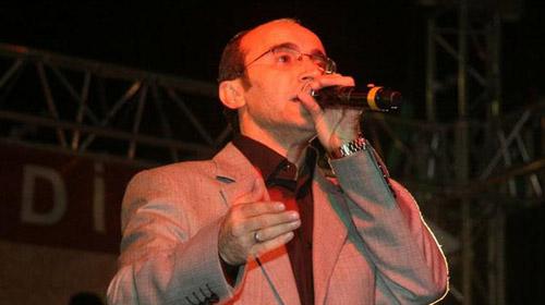Ömer Karaoğlu Konseri Ankara'da…