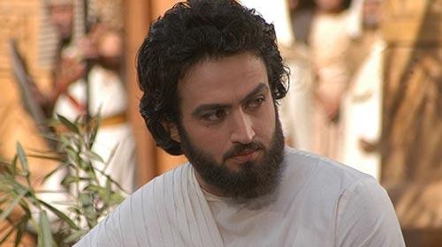 Hazreti Yusuf'un Sevgi ve Merhameti