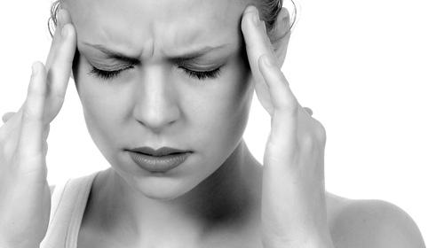 Migren hastalarına Ramazan uyarıları