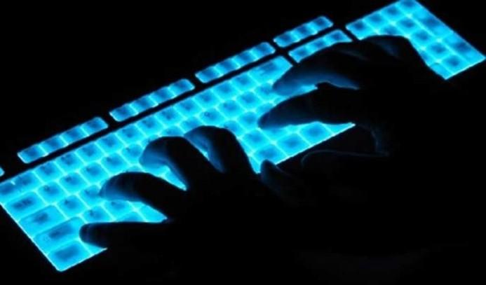 İnternet kullanıcılarını hangi e-posta başlıkları oltaya düşürüyor?