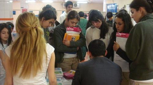 Dersane Sınavları Tüm Öğrencilere Ücretsiz