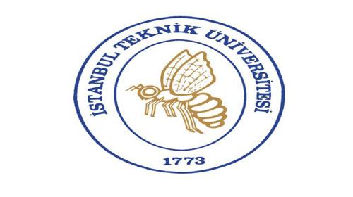 İTÜ, Dünyanın En İyi Üniversiteleri Arasında