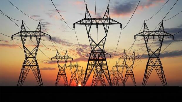 Elektrik kullanımında rekor kırdık