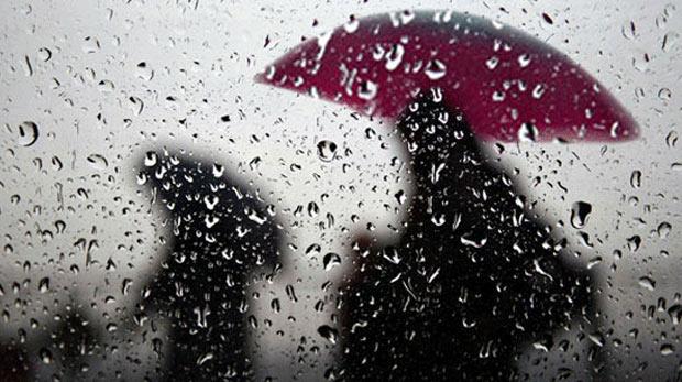Haftasonu havalar nasıl olacak?