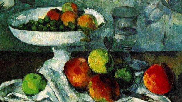 Resim sanat akımlarını biliyor muydunuz?