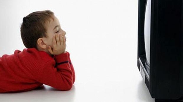 Subliminal mesajlar en çok çocukları etkiliyor!