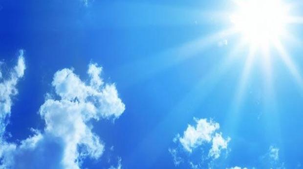 Yeni haftada havalar nasıl olacak?