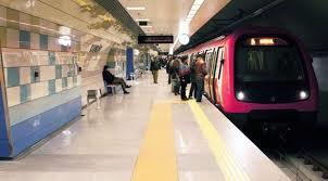İstanbul'da metro, Sabiha Gökçen Havalimanı'ndan Kurtköy'e uzatılacak
