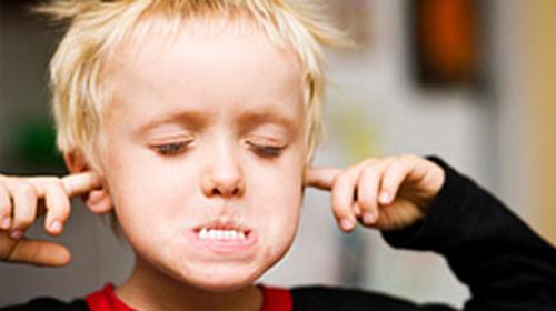 Çocuklar 2 Yaşında Neden İnatlaşırlar?