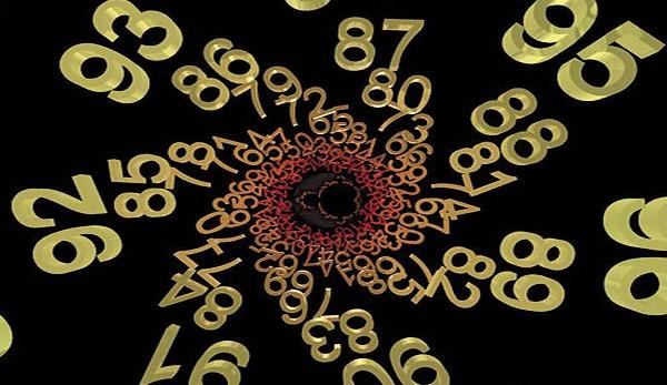 """""""Rasyonel sayılar"""" nedir?"""
