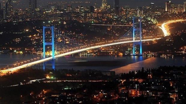 İstanbul'da bu ilçelerde elektrik kesintisi olacak