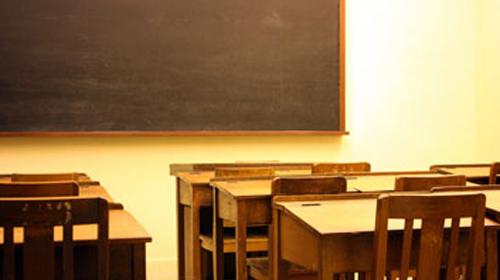 Ortaöğretim Kurumlarına Kayıt Başlıyor