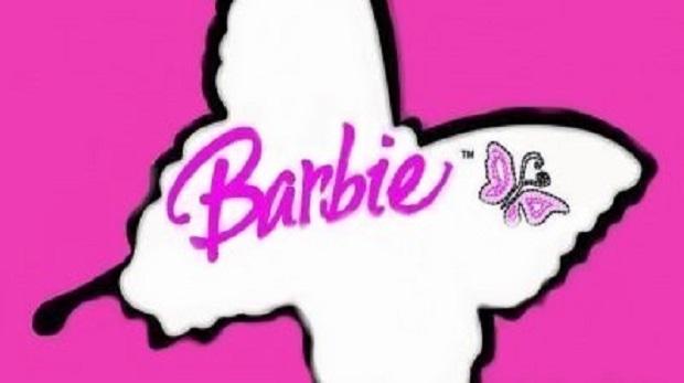 En Farkli Barbie Oyunlari Genclik Haber Sitesi On5yirmi5 Com