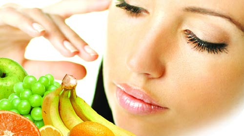 Doğal Kozmetikler