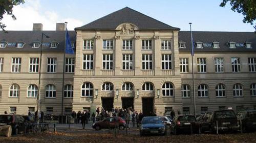 Almanya, Eğitimde Cazip Hale Geliyor
