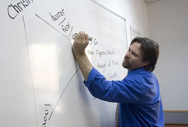 Yabancı dille eğitimden ne hedefleniyor?