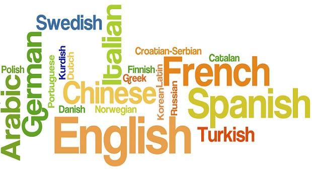 İşte geleceğin 10 dili