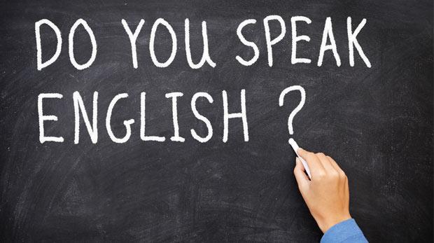 İngilizce İskandinav ülkelerinde öğrenilir