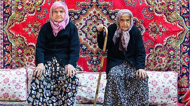 Son Osmanlılardan doğal yaşamanın püf noktaları