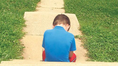 Üstün Zekâlı Çocuklar İlgi Bekliyor