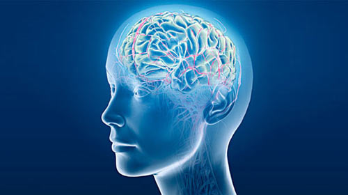 5 Faydalı Beyin Egzersizi
