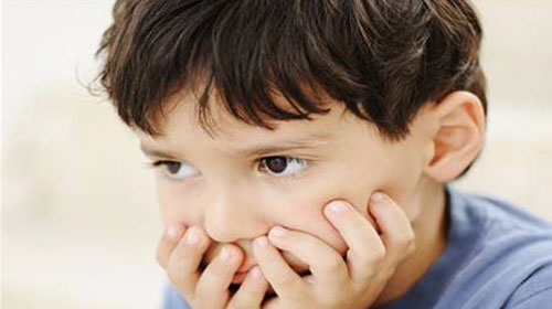 'Akran Zorbalığı' Çocuğu Zorluyor