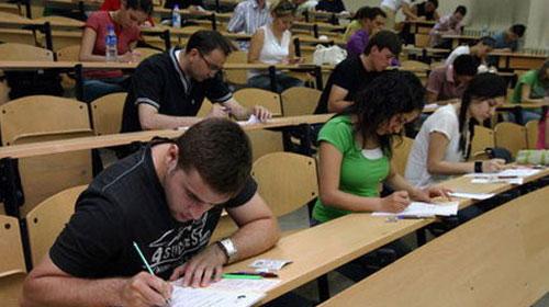 KPSS 2012/5 tercih sonuçları açıklandı