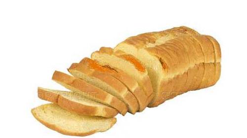 Ekmek Alırken Dikkatli Olun
