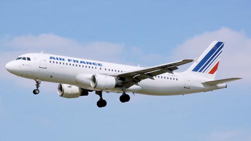 Yine Airbus, Yine Felaket
