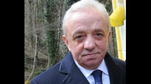Mehmet Cengiz Kimdir?