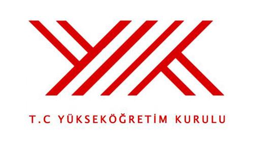 Cumhurbaşkanı Gül'den YÖK Üyelerine Onay