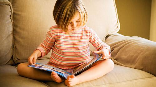 Okuduğunu Anlamayan Çocuk, Kitabı Sevemez