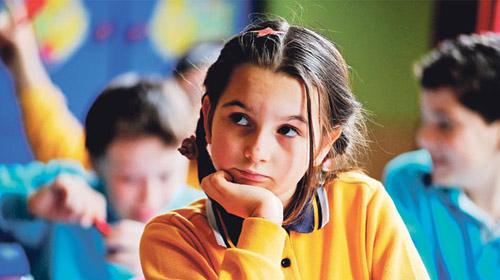Okula İyi Başlangıç Yapmak Neden Önemli?