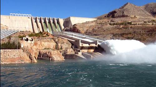 Sadece ampüllerle 7 Keban Barajı tasarrufu!