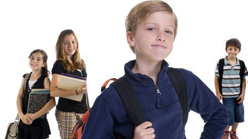 Öğrenciler Tatilde Ne Yapmalı?