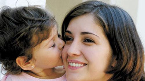 Her Annenin Bilmesi Gereken 20 Şey!