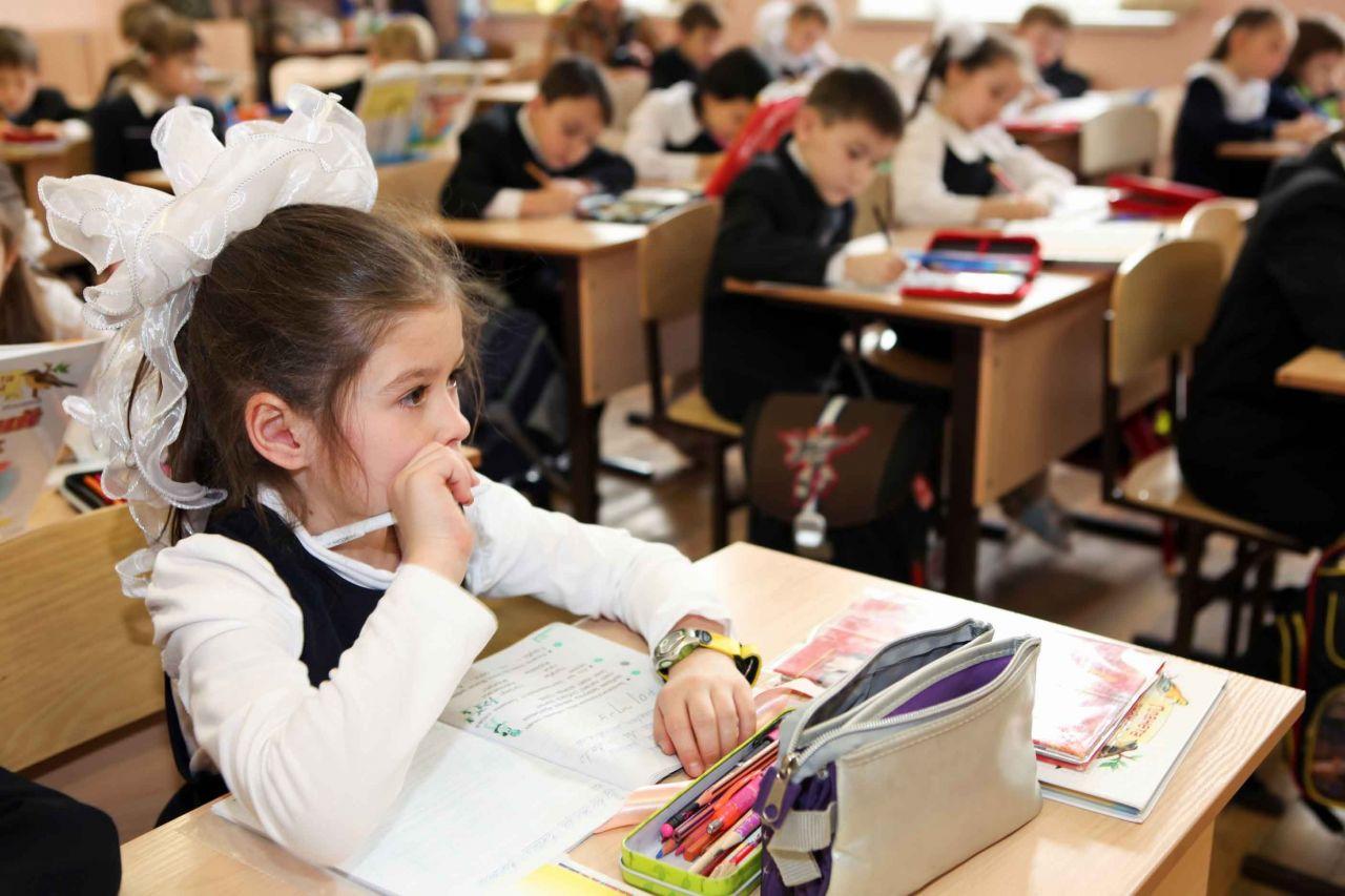 Okul saatleriyle ilgili flaş açıklama: Değişiyor