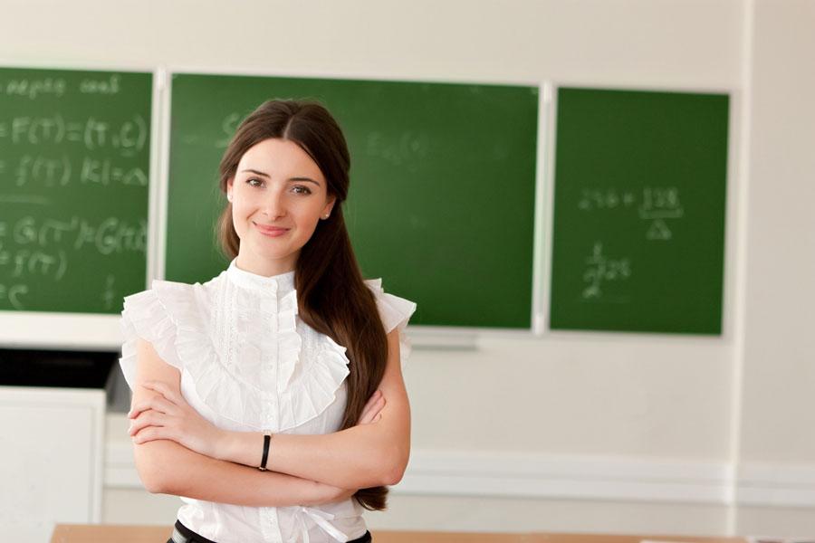 MEB'de Öğretmen Başarı Belgeleri Neye Göre Veriliyor?