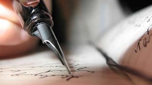 Başbakan Erdoğan'ın kalemi sizin olabilir!