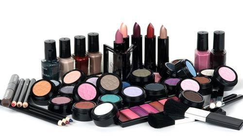 3 bin 115 kozmetik ürünü kusurlu çıktı